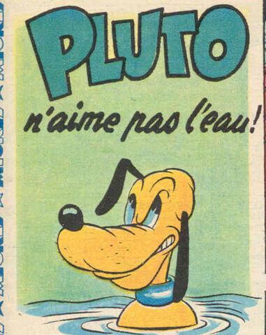 File:Pluto-comics-6.jpg