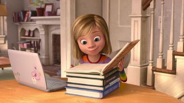 File:Riley Doing Her Homework.jpg