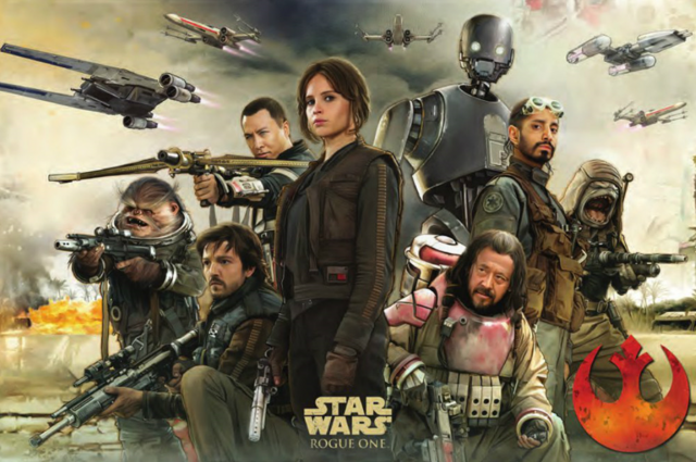 File:Rogue One promo 7.png