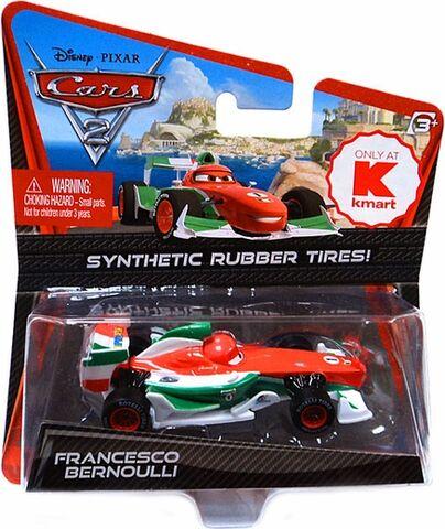 File:S1-rubber-francesco-bernoulli.jpg