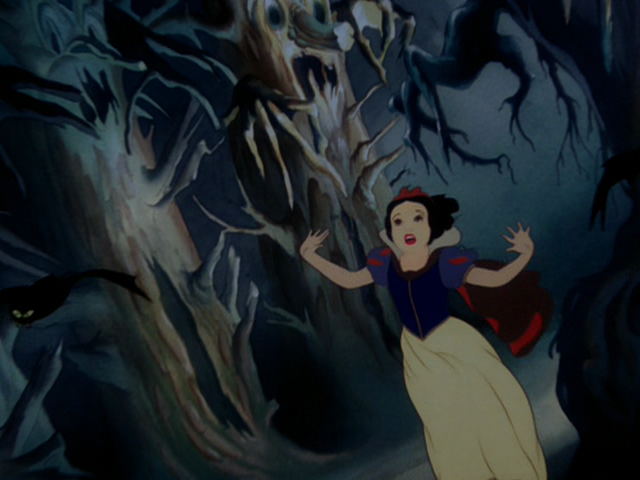 File:Snow White running.png