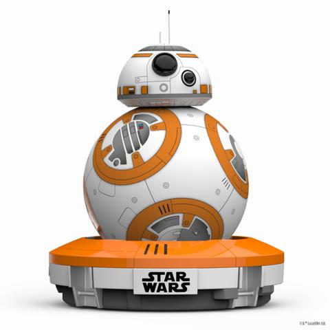 File:Sphero BB-8 03.png