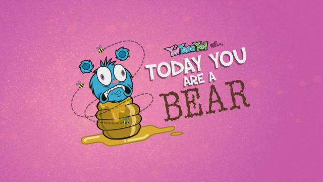 File:Today You Are a Bear.jpg