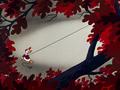 Thumbnail for version as of 18:42, September 28, 2014
