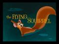 Thumbnail for version as of 23:06, May 4, 2014