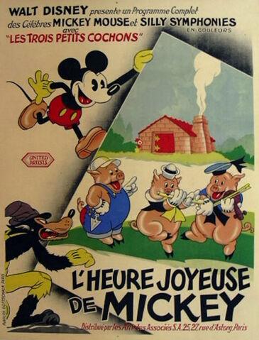 File:1934-heure-1.jpg