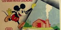 L'Heure Joyeuse de Mickey