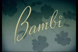 Bambi 000.jpg