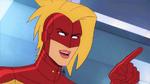 Captain Marvel SW origin 5