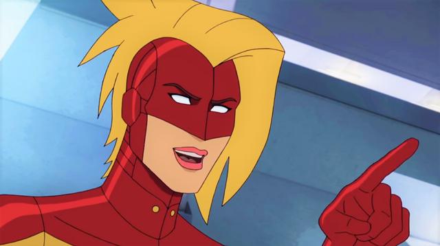 File:Captain Marvel SW origin 5.png