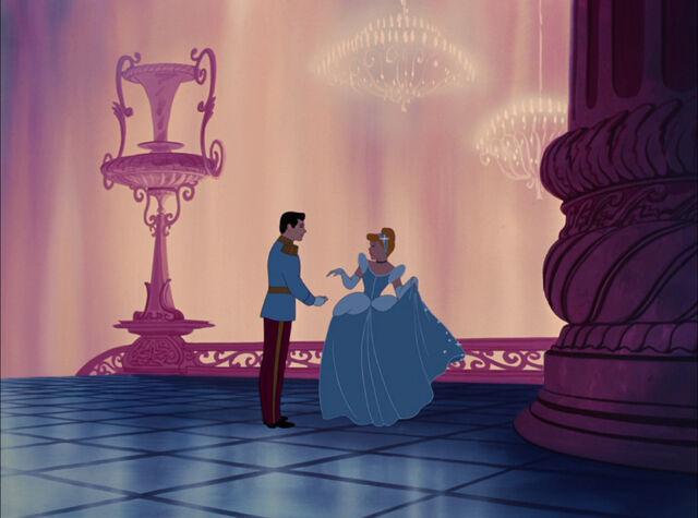 File:Cinderella-disneyscreencaps.com-5858.jpg