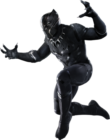 File:Civil War Full Body 02.png