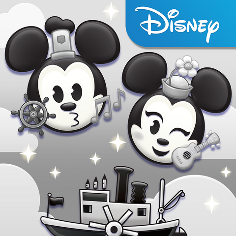 File:Disney Emoji Blitz App Icon Steamboat.png