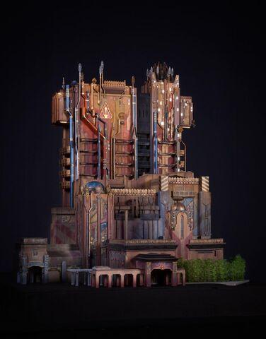 File:GOTG Mission Breakout Building Model.jpg