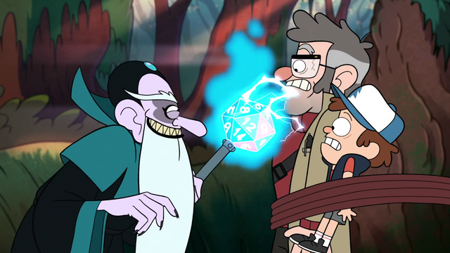 File:Gravity.Falls.S02E13.Dungeons.Dungeons.and.More.Dungeons.1080p.WEB-DL.AAC2.0.x264-AuP 001 21450.png