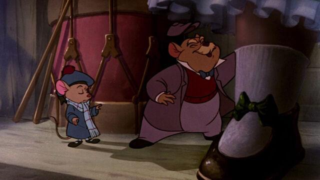 File:Great-mouse-detective-disneyscreencaps.com-3183.jpg