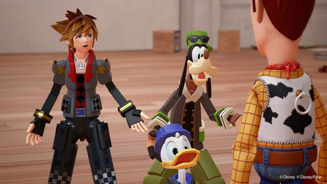 File:Kingdom Hearts III 80.jpg
