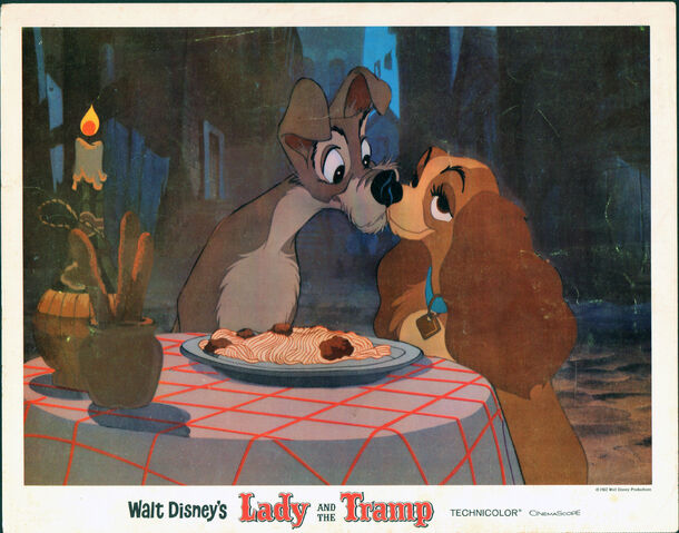 File:Lady and the tramp lobby card.jpg