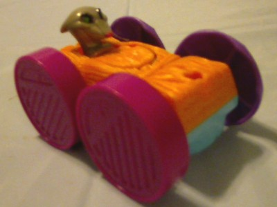 File:McDonald's Disney 101 Dalmatians Flip Car 1.jpg