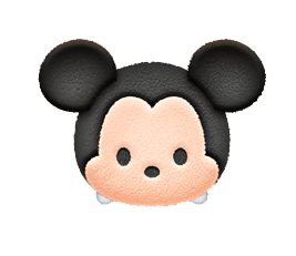 File:Mickey Mouse Tsum Tsum Game.png