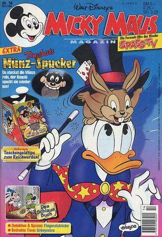 File:Micky maus 95-14.jpg
