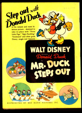 File:Mr duck steps out promo.JPG
