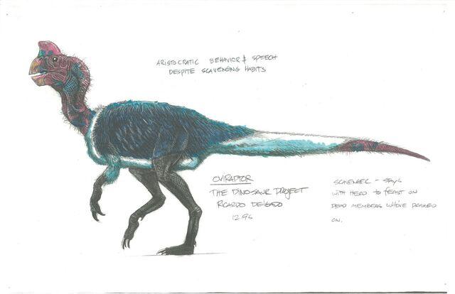 File:Oviraptor concept.jpg