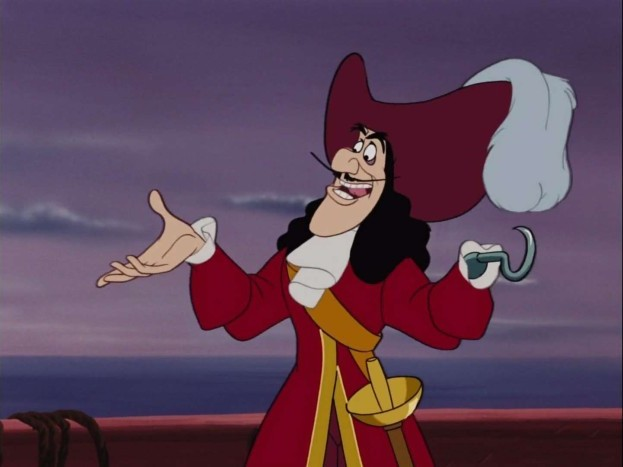 File:Peterpan-disneyscreencaps-6985.jpg