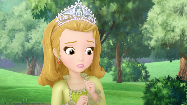 File:Princess Amber Recognizes That Amulet around That cats neck Anywhere.PNG