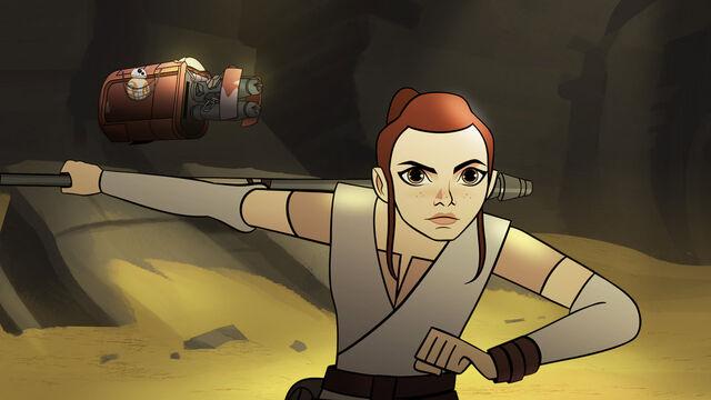 File:Star Wars Forces of Destiny 1.jpg