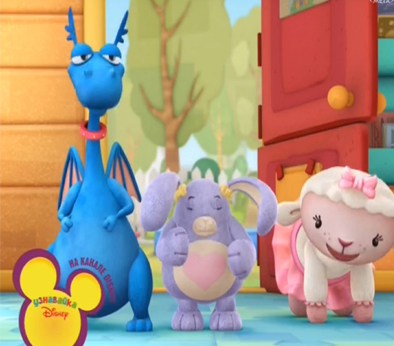 File:Stuffy, lambie and pickles the bunny.jpg