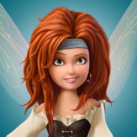 File:Zarina-The Pirate Fairy02.jpg