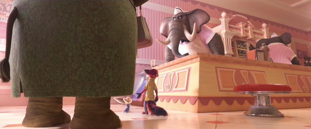 File:Zootopia At the Ice Cream Parlor.png