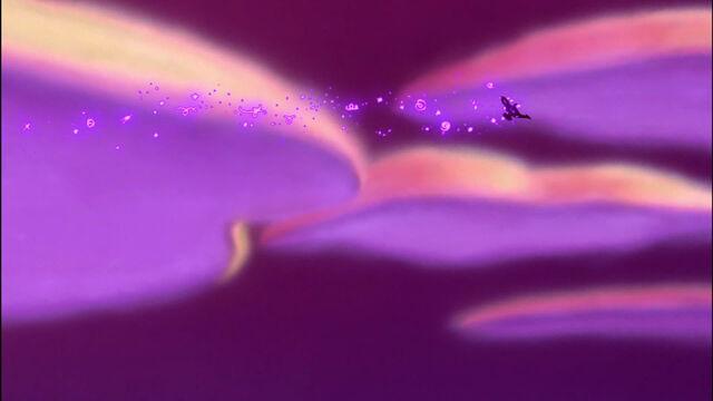 File:Aladdin-disneyscreencaps.com-9699.jpg