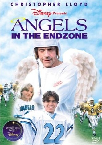 File:Angels in the Endzone.jpg