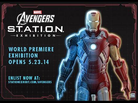 File:Avengers-exhibitpage.jpg