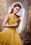 BATB French character posters 8