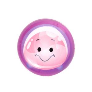 File:Baby Oyster Tsum Tsum Magnet.jpg