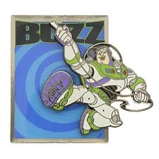 File:Buzz Pin.jpg