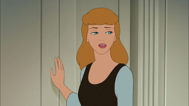 File:Cinderella3-disneyscreencaps.com-1288.jpg