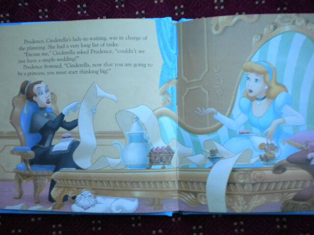 File:Cinderella prudence.JPG