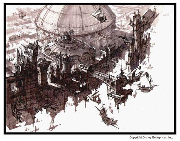 File:Crescentia Concept Art 2.jpg