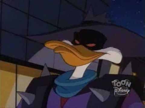 File:Darkwarrior Duck08.jpg