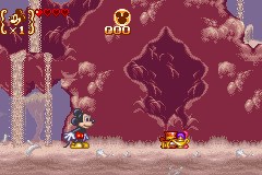 File:Disney's Magical Quest 3 Starring Mickey and Donald Screenshot 3.png