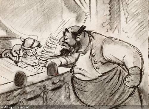 File:Disney-walt-studios-1901-1966-pinocchio-and-stromboli-concep-2947270.jpg