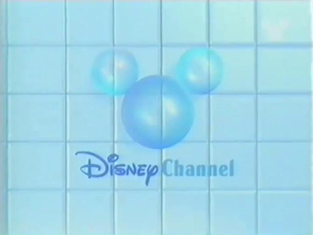 File:DisneySoapBubbles1999.png