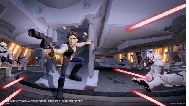 File:Disney INFINITY RATE PlaySet Han1.jpg