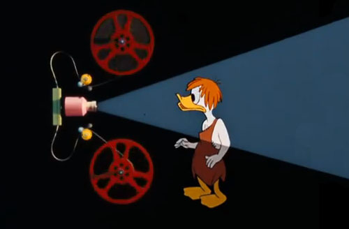 File:Donald wheel projector.jpg
