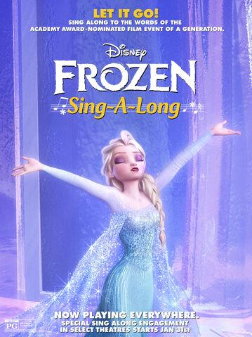 File:Frozen SingAlongposter.jpg