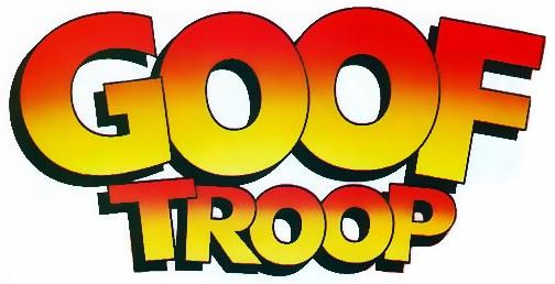 File:Goof Troop TV Logo.jpg